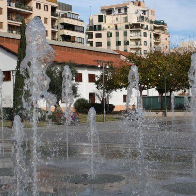 palma-pde-plaza